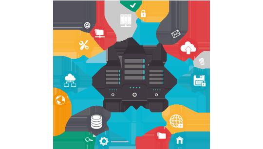 ssd cheap cloud hosting